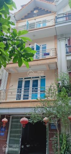 Chính chủ bán nhà số 26 LK 6A, Khu đô thị Mỗ Lao, Quận Hà Đông, Hà Nội