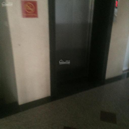 Cho thuê văn phòng quận Cầu Giấy, Hoàng Quốc Việt 50m 100m2, 200m2, 300m2, 1200m2 giá 130 ng/m2/th ảnh 0