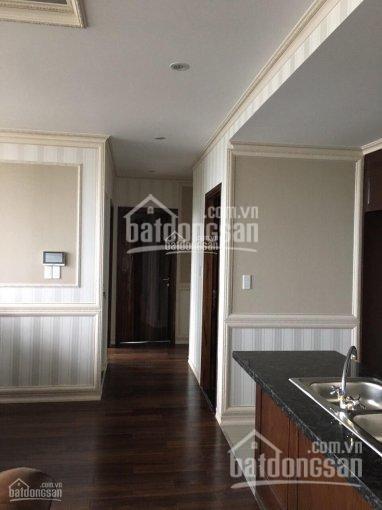 Bán căn hộ cao cấp Léman Luxury, quận 3, giá 9.3 tỷ, 96.6m2, 3pn, full nội thất Thụy Sỹ: 0985163593