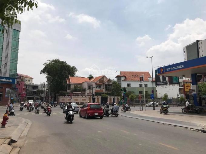 Cần cho thuê nhanh mặt tiền Nguyễn Văn Trỗi, P8, Phú Nhuận TPHCM