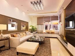 Cho thuê căn hộ Horizon, Q. 1, 105m2, 2PN, full NT, giá: 21tr/th, LH: 0933 148 434