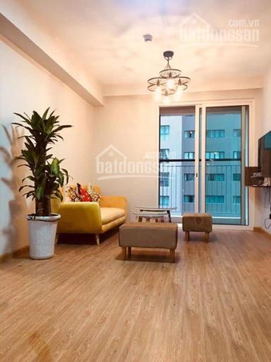 Cắt lỗ căn 2PN tòa S3 đầy đủ nội thất giá 2.3 tỷ chung cư Seasons Avenue, Mỗ Lao, vào ở luôn