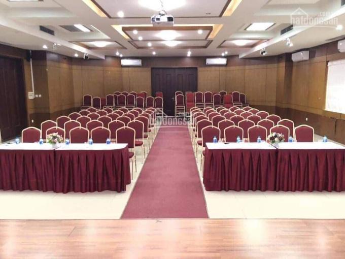 Cho thuê phòng hội trường khu vực Thanh Xuân từ 50 300 người