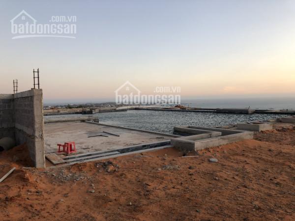 Nền biệt thự view biển cách biển 300m, dự án Sentosa Villa Mũi Né, 400m2. LH 0919 - 996 - 188 Quang