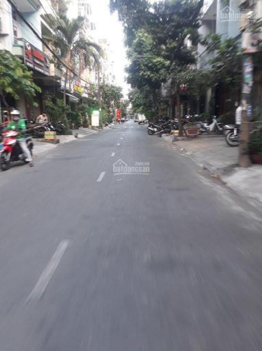 Bán lô đất KCN Tân An, Buôn Ma Thuột, DT: 5x25m, CN: 125m2, 75m2 TC, hướng Đông, giá: 490 triệu ảnh 0