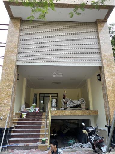 Nhà phố Trung Kính, Trung Hòa 70m2, 7,5 tầng, 1 hầm, 20.5 tỷ chính chủ. LH: 0902188852