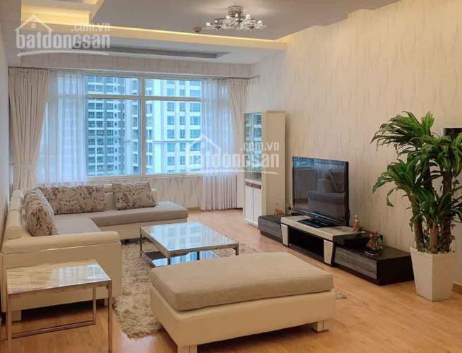 Bán CH Saigon Pearl 3PN - full nội thất - view Vinhomes cực đẹp - giá bán 6.2 tỷ - LH: 0906 672 876