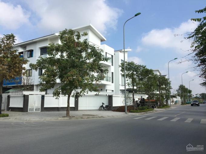 """Cho thuê nhà """"đã hoàn thiện"""" tại khu đô thị Xuân Phương (giá từ 10 - 15tr/tháng)"""
