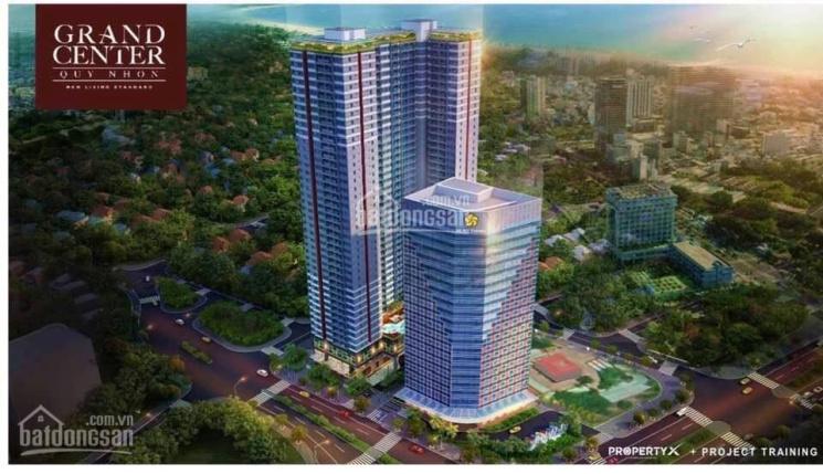 Hưng Thịnh mở bán siêu dự án ngay TP Quy Nhơn,chiết khấu 3-18%,tặng ngay 5 chỉ vàng, PKD 0907288816