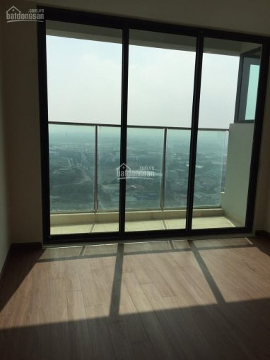 Cho thuê CC Eco Dream, đường Nguyễn Xiển 81m2 2PN thoáng mát nhà mới 100% giá 8,5tr/th, 0988296228