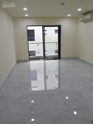 Cho thuê căn hộ Everrich Infinity có thể ở và làm office 33m2, giá 10tr/tháng, 0906378510