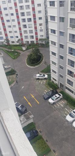 Cho thuê căn hộ Celadon City, quận Tân Phú, 3PN, 2WC, 12 tr/tháng, ở ngay, 0909.44.00.66