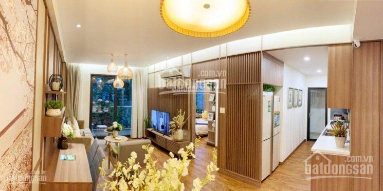 Thu hồi vốn cần bán gấp giá gốc các căn Akari, 2PN 75m2 - 2,45 tỷ, 100m2 - 3.3 tỷ. LH 0973 610 214 ảnh 0