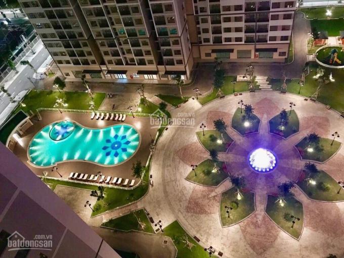 Cần bán căn hộ chung cư cao cấp Vinhomes tại thành phố Hà Tĩnh