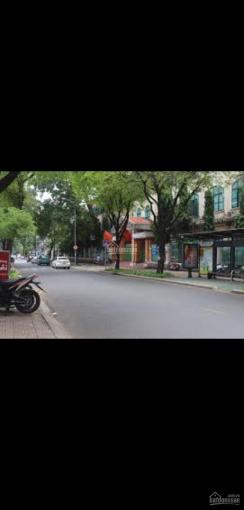 Hot hit, nhanh tay mua mảnh đất 63m2 cực đẹp tại Phúc Đồng đầu tư sớm