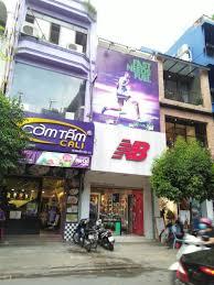 Bán nhà MT đường 43 P. Thảo Điền, Q. 2, DT: 5x20m, 2 tầng, xuống giá 13 tỷ