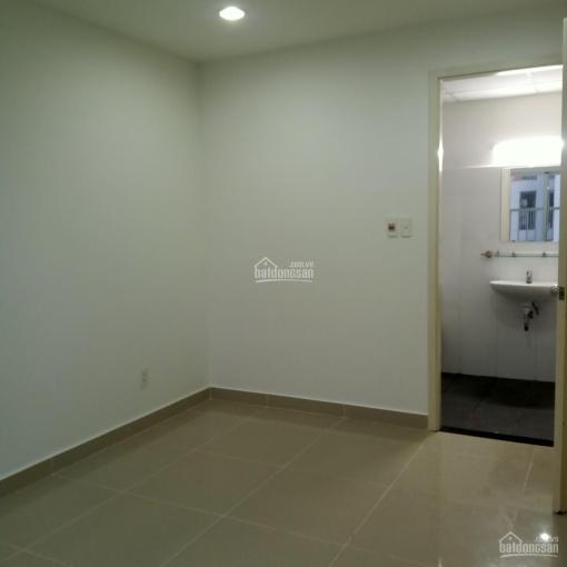 Cho thuê căn hộ Conic Skyway, căn 2PN, 2WC, giá cho thuê 6.5 triệu/tháng. LH: 0909269766