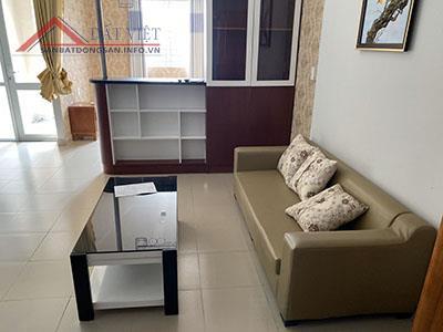 Cần bán căn hộ cực đẹp tại đường D8 - phường Hiệp Thành - TP Thủ Dầu Một - Bình Dương