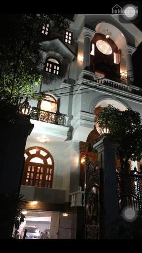 Chính chủ bán căn biệt thự view sông đường Xuân Thủy, Thảo Điền, sổ hồng riêng. Gọi ngay 0907755587