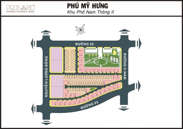 Đáo hạn ngân hàng cần bán gấp lô đất biệt thự Nam Thông 1 DT 220m2, vị trí siêu đẹp LH 091 218 3060 ảnh 0