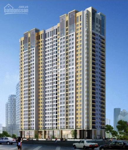 Chính chủ bán gấp chung cư Eco Dream tầng 1215 -(66m2) và 1216 -(46m2), 29 tr/m2. LH: 0966348068 ảnh 0