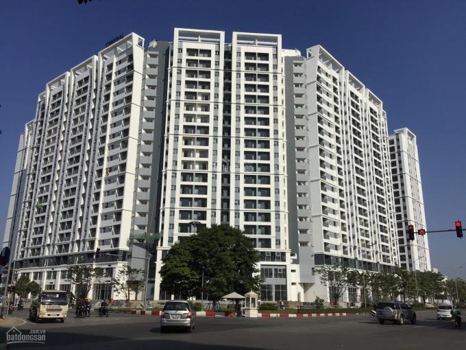 Bán căn góc vào tên trực tiếp Hope Residences Long Biên, chênh rẻ nhất thị trường. LH 0976 493 393