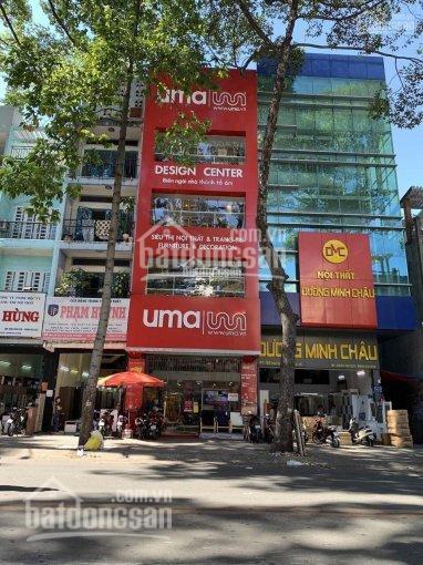 Chính chủ bán gấp nhà MT Thăng Long, P4, Tân Bình (5x26m), 129m2, nhà 4 tầng, 22 tỷ, O947.91.61.16