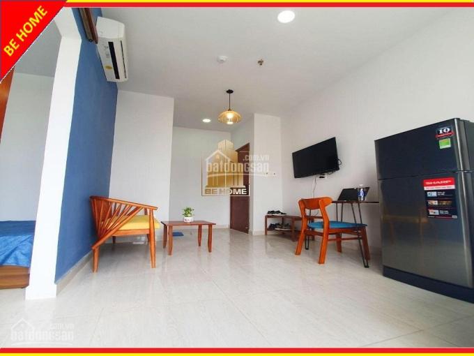 Cho Thuê CĂN HỘ mini ĐẸP, Full nội thất PHÚ NHUẬN, Chung cư Nguyễn Văn Đậu 0979.113.775