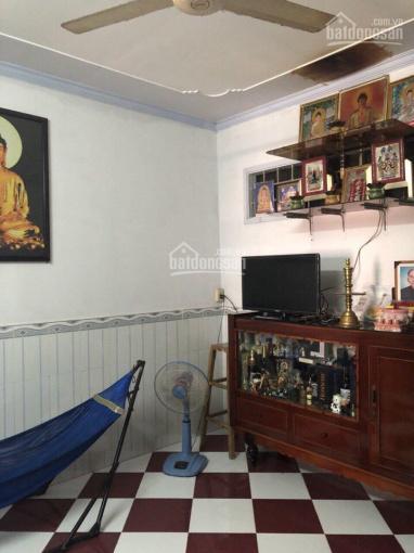 Bán nhà hẻm 138 thông qua hẻm Trần Hưng Đạo, P An Nghiệp, Q Ninh Kiều, TP Cần Thơ