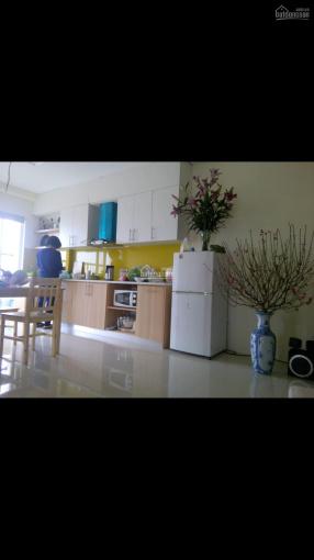 Cần bán căn hộ 97m2 chung cư Victoria Văn phú. Lh: 0975191190