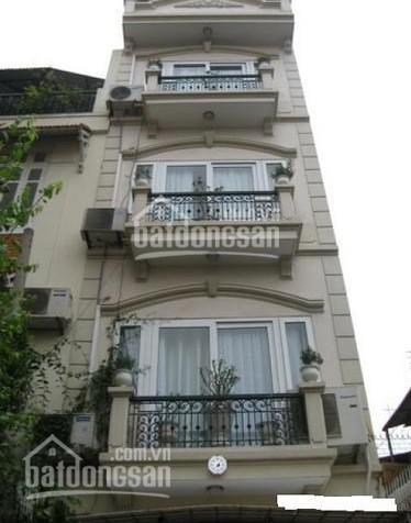 Nhà mới xây, MT Trịnh Đình Trọng, Q.Tân Phú, trệt 3 lầu, 6PN. LH: 0931426442