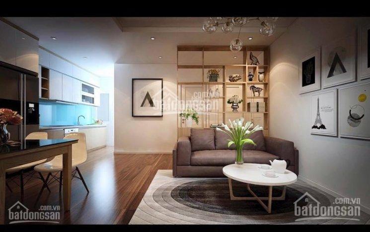 Gia đình cần bán căn hộ cao cấp 3PN tầng đẹp chung cư Sapphire Palace, cạnh Royal City 0901751599