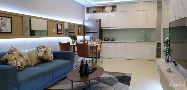 Căn hộ 2 phòng ngủ cuối cùng có giá 1.698 tỷ ngay trung tâm quận Thanh Xuân. LH 0988765698