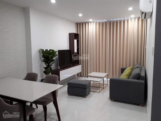Bán căn hộ chung cư cao cấp Galaxy 9 , Quận 4 , 3PN , 122m2 , Giá 5.6 tỷ .LH 0902312573