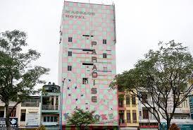 Bán gấp nhà mặt tiền đường Lê Trọng Tấn, Tân Phú,  DT 9x25m, nhà 4.5 tấm, giá 26 tỷ