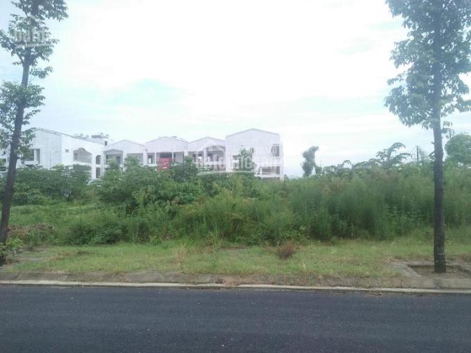Chính chủ bán nhanh đất liền kề Thanh Hà nhìn chung cư, cạnh trường, gần chợ giá siêu rẻ