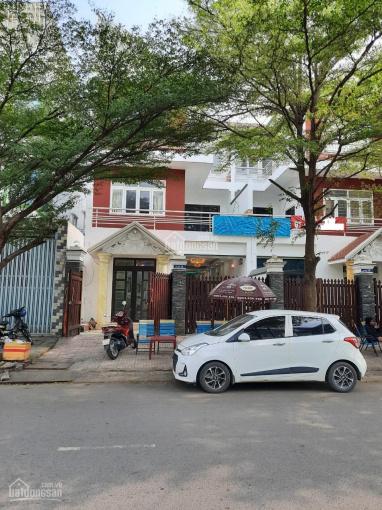 Nhà villa, đường Số 17A, Bình Trị Đông B, Bình Tân, 7x20m, 14 tỷ TL. LH: 0919 150001 Thanh Giang