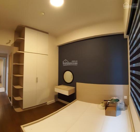 Tháng 2/2020, cho thuê nhiều căn hộ 1PN, 2PN, 3PN RichStar giá rẻ RS1,2,3,4,5,6,7 LH: 0902044877