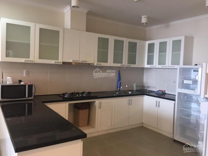 Cho thuê căn hộ cao cấp Horizon Tower, Quận 1, giá 21tr/th, 105m2, 2PN, nội thất đầy đủ, nhà đẹp