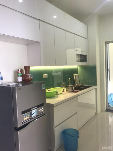 Cần bán trước tết căn 3PN, tòa nhà 32T nội thất tuyệt đẹp, giá rẻ nhất thị trường, LH: 0978478468