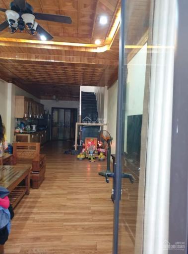 Cần bán gấp đất 104m2 tại Vĩnh Ngọc, Đông Anh, sổ đỏ chính chủ, LH 0961401188