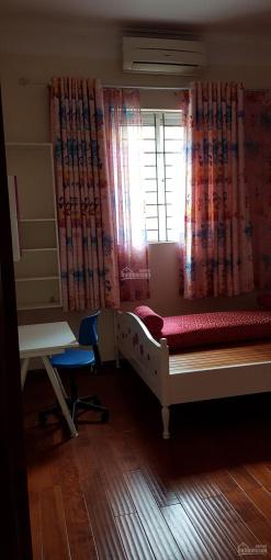 Hot cho thuê phòng cực VIP 23m2 - Nguyễn Tuân, Thanh Xuân - 3.5tr, riêng chủ. 0946 467 668