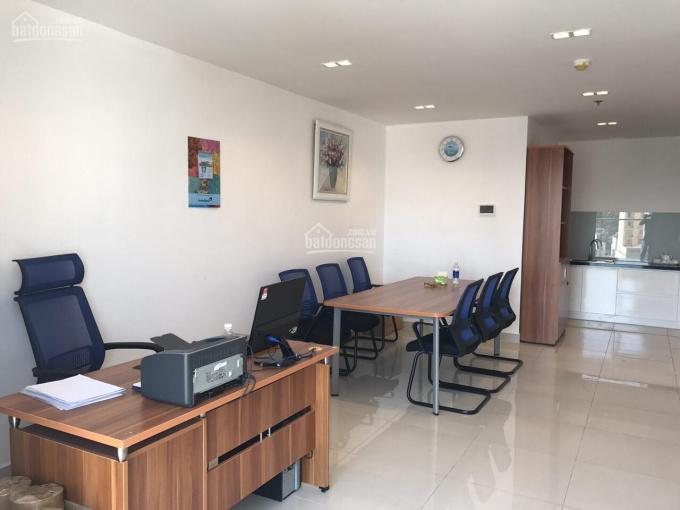 Cho thuê Căn Officetel làm văn phòng công ty, kinh doanh Online