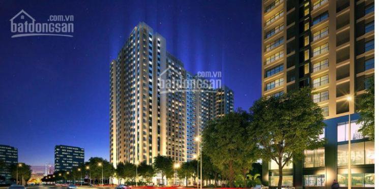 Anland 2 (Premium) chung cư cao cấp mặt đường Tố Hữu Hà Đông chỉ từ 1 tỷ 5. LH 0972222504