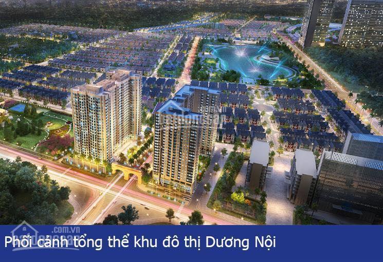 Anland Premium chỉ từ 1,7 tỷ/căn hộ - Giá tốt nhất thị trường - Trực tiếp từ CĐT LH 0981110599
