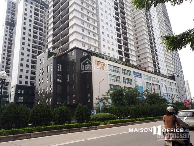 Suất ngoại giao giá hời, Times Tower 35 Lê Văn Lương căn góc 3PN đẹp nhất dự án, LH: 0886276092