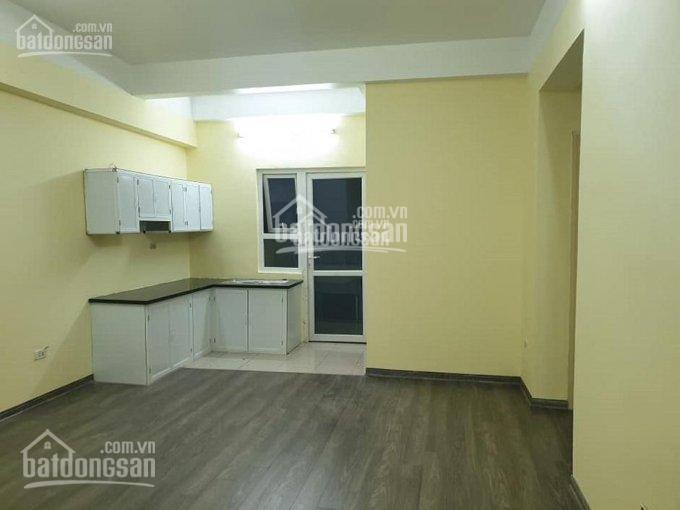 Tôi cần bán căn hộ 70m2 tại CT4 Xa La giá siêu rẻ
