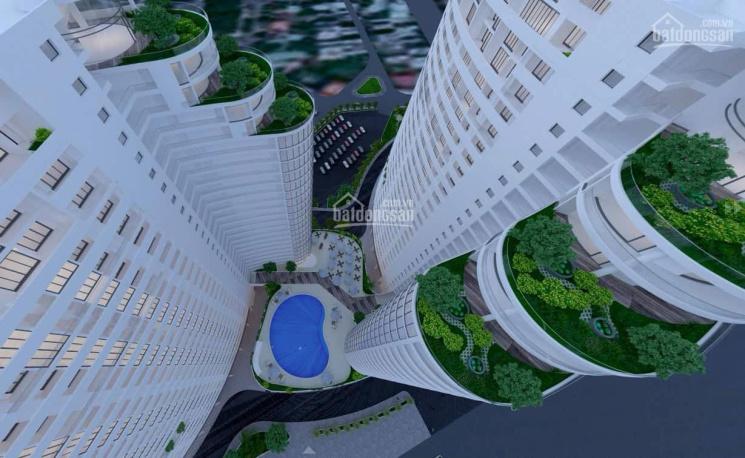 Bán căn hộ penthouse Gateway 25 tr/m2 thanh toán 15% chiết khấu 2%, LH 0917.500.178 A. Tâm (zalo)