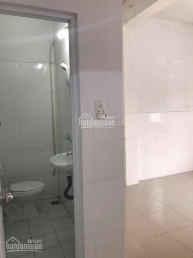 Cho thuê phòng tại 122/46/20A Bùi Đình Túy, P12, Q. Bình Thạnh