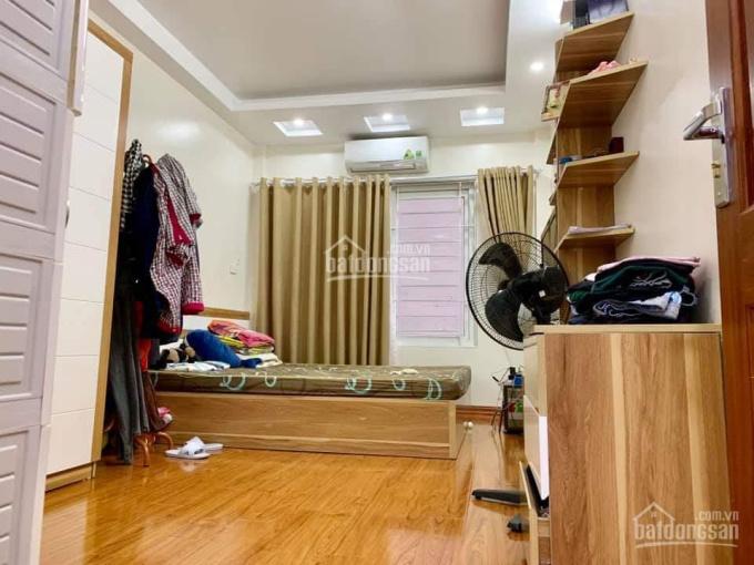Chính chủ bán nhà mặt phố Kim Ngưu, DT 120m2, mặt tiền 6.3m, giá 25.8 tỷ, kinh doanh đỉnh